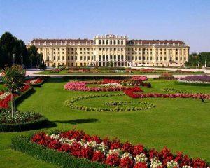 اقامت در اتریش و آب و هوای این کشور