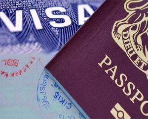 نکات مهم در اخذ اقامت در اتریش