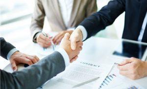 اخذ اقامت اسلواکی از طریق ثبت شرکت