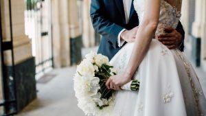 اخذ اقامت اسلواکی از طریق ازدواج