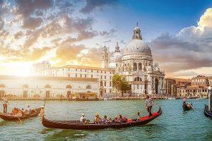برای اقامت ایتالیا درخواست بدهید