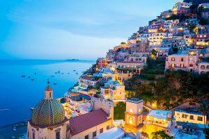 راهکارهای دریافت اقامت ایتالیا