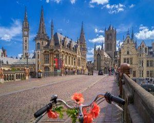 هزینه های زندگی در بلژیک و هزینه اجاره آپارتمان