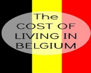 نکات مهم در سفر به بلژیک