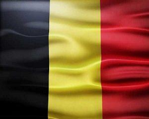 هزینه های زندگی در بلژیک و هزینه اخذ ویزا این کشور