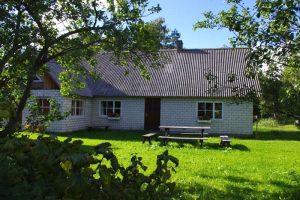 هزینه های اجاره خانه در استونی