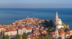 هزینه زندگی در اسلوونی