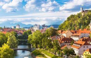 شرایط کار و دستمزد در اسلوونی
