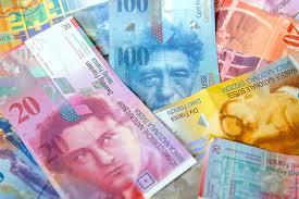 هزینه های اقامت در ایتالیا