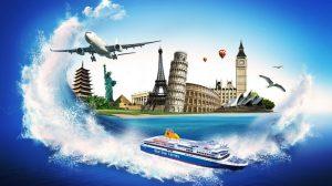 شرکت های ارائه دهنده بلیط هواپیما ایتالیا