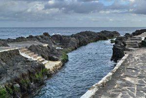 تنریف و جاذبه های توریستی این جزیره