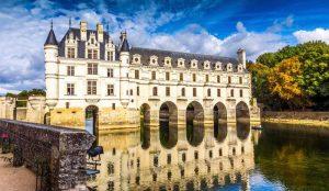 بهترین زمان سفر به فرانسه و شهر پاریس
