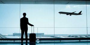لیست پروازها به مقصد استکهلم