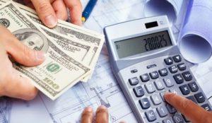 عوامل مؤثر در قیمت بلیط استکهلم