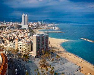 خرید بلیط بارسلونا و فرهنگ مردم این کشور