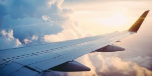 لیست پروازهای لیسبون