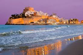 بهترین زمان سفر به کشور اسپانیا