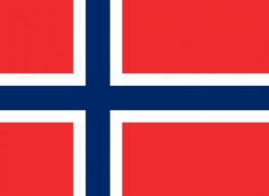 باید و نبایدهای سفر به نروژ