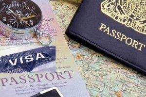 مراحل اخذ ویزا برای سفر به کراکوف