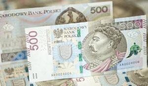 هزینه های سفر به کراکوف