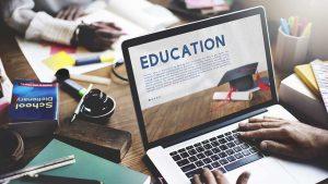 روادید اسلوونی برای سفر تحصیلی