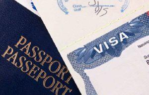 ویزای کاری اتریش