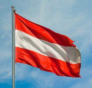 علل رد درخواست روادید اتریش