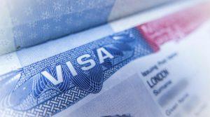 هزینه درخواست ویزای بلژیک