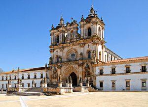 بهترین زمان سفر به پرتغال