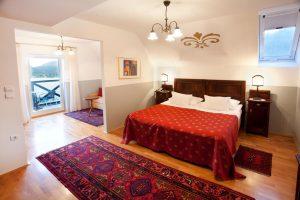 هتل های اسلوونی