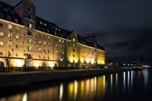 هتل ادمیرال «Admiral»