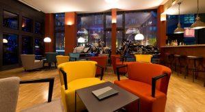 هتل كمپينسكي بريستول برلين «Hotel Bristol Berlin»