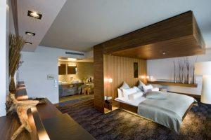 هتل بست وسترن ام بورسيگ ترم «Best Western Hotel am Borsig turm»