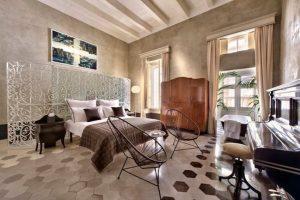 Casa Ellul از هتل های کشور مالت