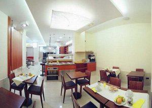 هتل مارفیل یکی از نزدیک ترین هتل های ایبیزا به فرودگاه