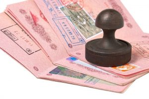 هزینه ویزای شینگن