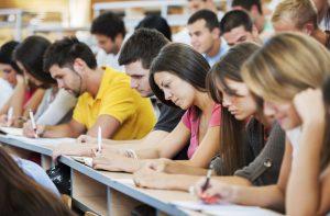 ویزای تحصیلی اسلو