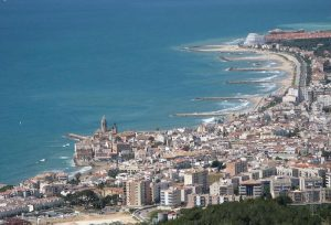 نقش تور بارسلونا لیسبون در صنعت گردشگری کشور اسپانیا و پرتغال