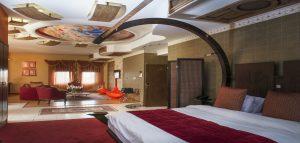 رزرو هتل های اسلواکی