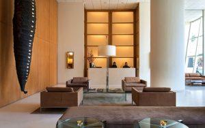 معرفی یکی از ارزان ترین هتل های فلورانس
