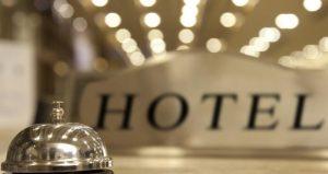 رزرو آسان هتل های استونی
