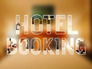 مدارک مورد نیاز برای رزرو هتل های استونی