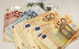 هزینه های سفر به استونی