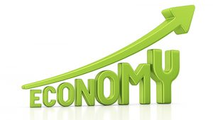 اقتصاد استونی