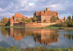 قلعهی Wawel